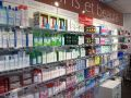 Photo Pharmacie LASSISTE - NIORT