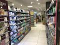 Photo Pharmacie BAB 2 - ANGLET
