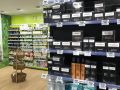 Photo Pharmacie ST ANNE - VANNES