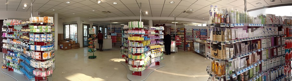 /entetes/panoramique/etiquettes-pricer-pharmacie.jpg